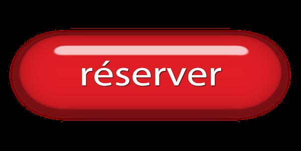 reserver en direct